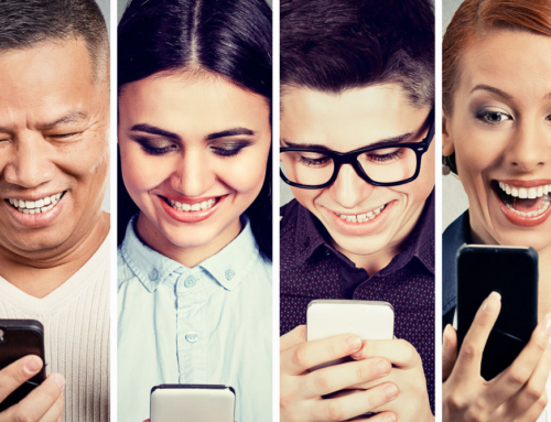 4 Ways to Leverage Retailer Mobile Apps for Loyalty Rewards