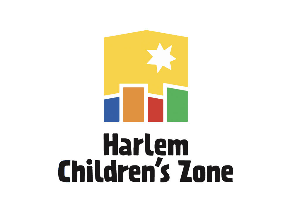 eGifter and Harlem Children's Zone
